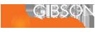 Gibson & Hills Logo